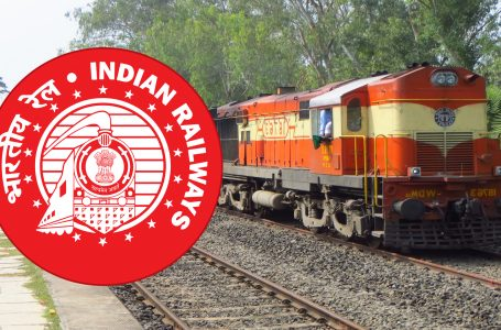 Indian Railways to run more trains